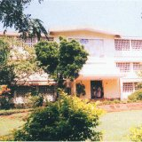 Amala School of Nursing