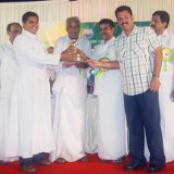 Kerala State Pollution Control Board Award 2010-11